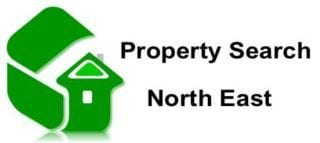 Property Search North East